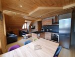 Apartment n°3 in house - 75 m²- 3 bedrooms - Maxit